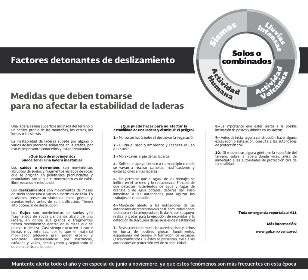 INFOGRAFIA LADERAS INESTABLES_page-0002